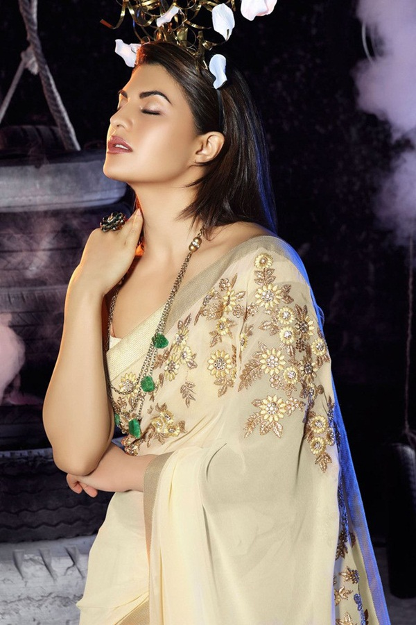 jacqueline-fernandez-saree-collection- (1) (10)