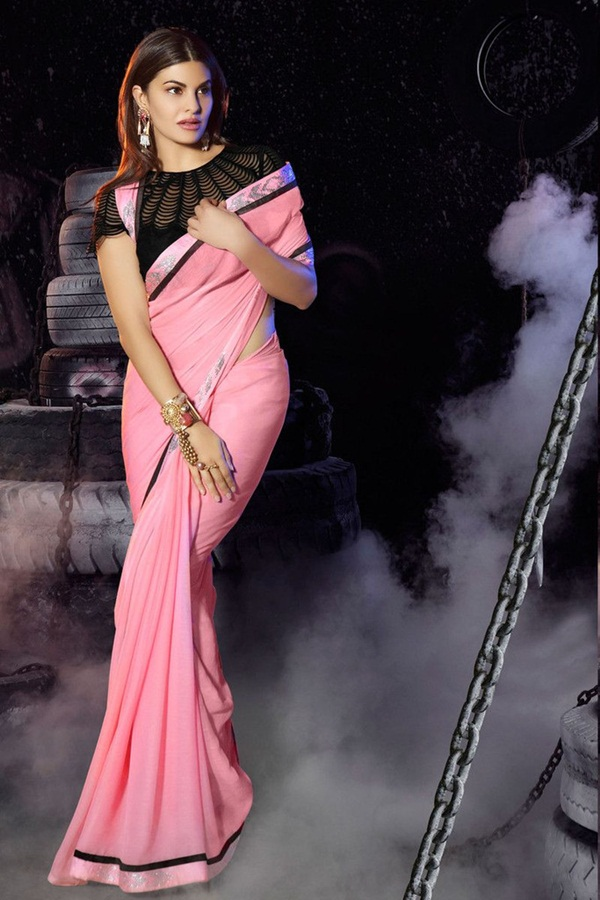jacqueline-fernandez-saree-collection- (1) (15)