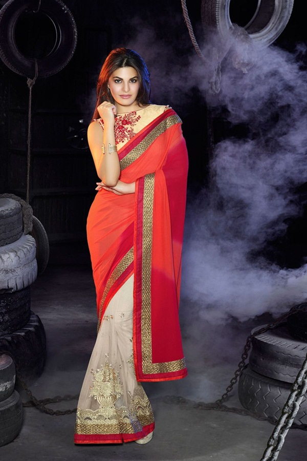 jacqueline-fernandez-saree-collection- (1) (17)