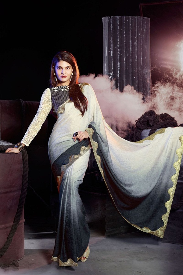 jacqueline-fernandez-saree-collection- (1) (21)
