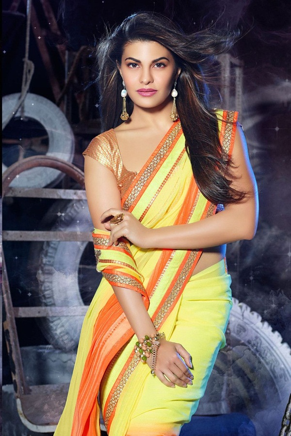 jacqueline-fernandez-saree-collection- (1) (26)