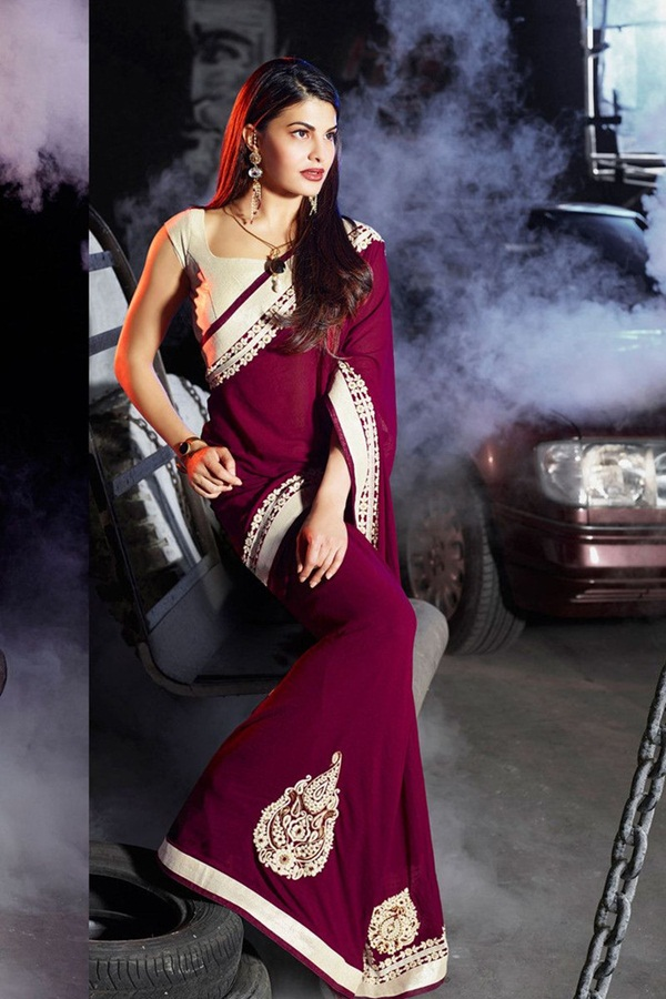 jacqueline-fernandez-saree-collection- (1) (31)