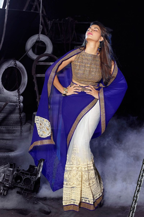 jacqueline-fernandez-saree-collection- (1) (33)