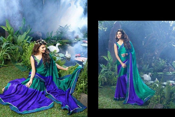jacqueline-fernandez-saree-collection- (1) (38)