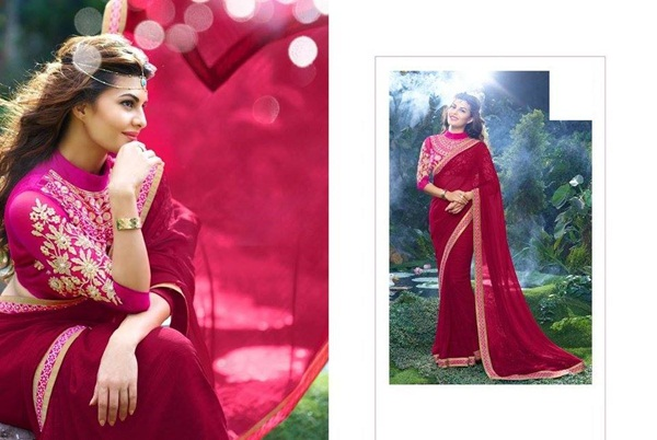 jacqueline-fernandez-saree-collection- (1) (39)