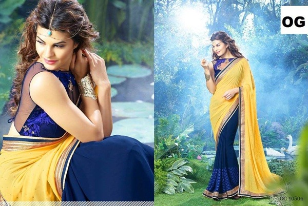 jacqueline-fernandez-saree-collection- (1) (41)