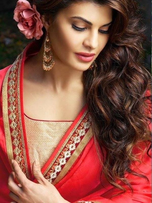 jacqueline-fernandez-saree-collection- (1) (60)
