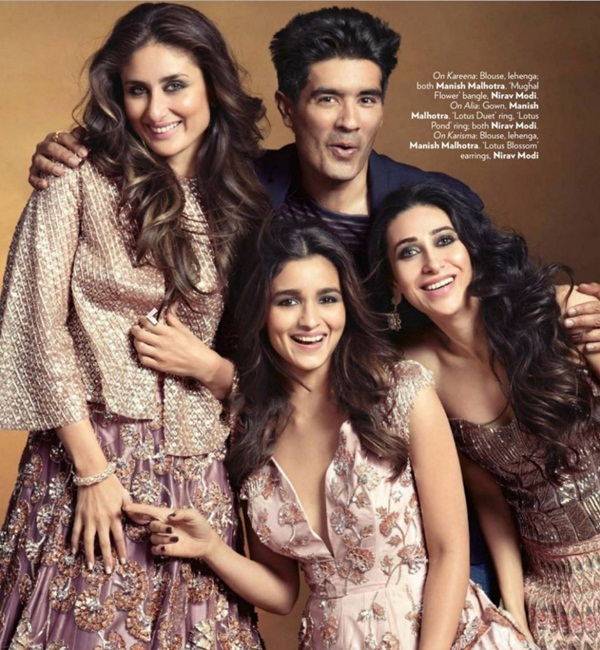 kareena-alia-karishma-kajol-sridevi-photoshoot-for-vogue-magazine-december-2015- (1)