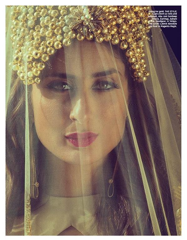 kareena-kapoor-photoshoot-for-harper-bazaar-bride-december- (11)