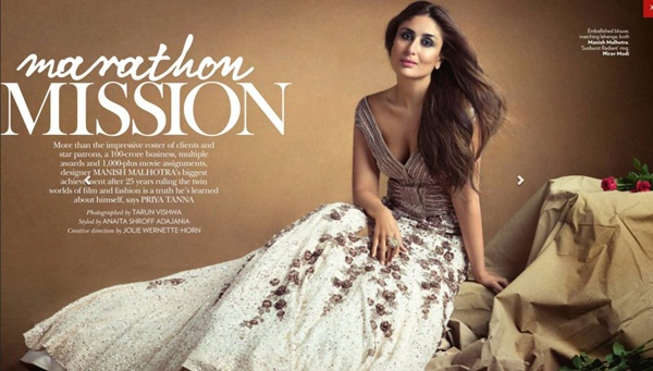 kareena-kapoor-photoshoot-for-vogue-magazine-december-2015- (1)