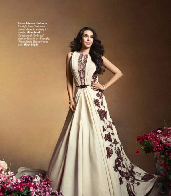 karishma-kapoor-photoshoot-for-vogue-magazine-december-2015- (1)