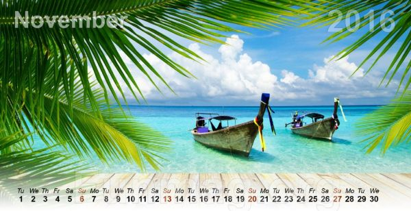 nature-calendar-2016- (11)