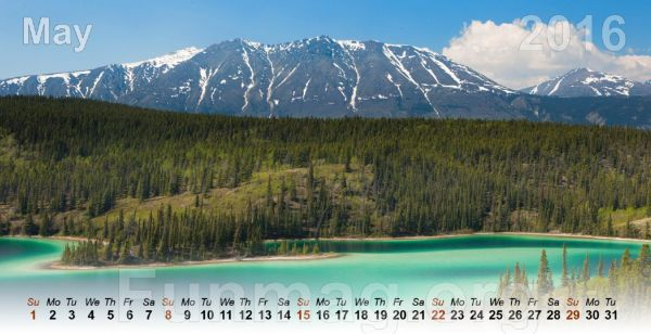 nature-calendar-2016- (5)