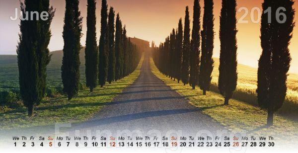 nature-calendar-2016- (6)