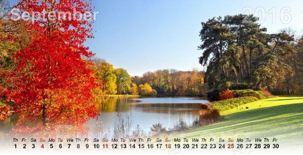 nature-calendar-2016- (9)