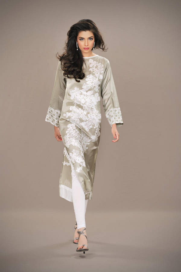 silk-by-fawad-winter-collection- (11)