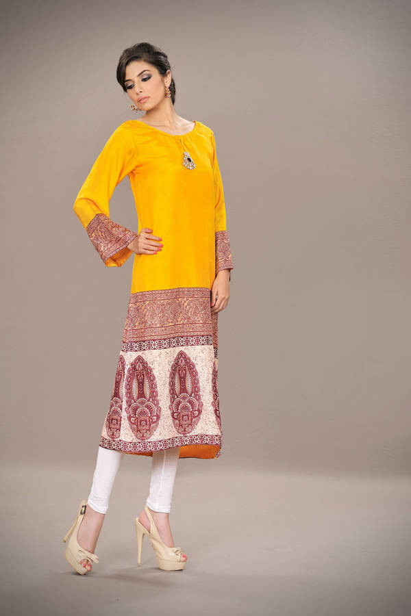 silk-by-fawad-winter-collection- (12)