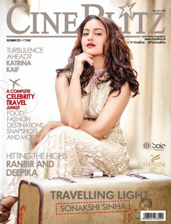 sonakshi-sinha-photoshoot-for-cine-blitz-december-2015- (8)
