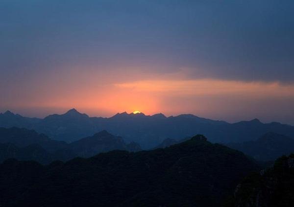 19-sun-rise-photos- (14)