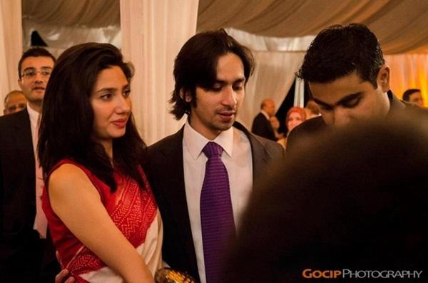 Mahira-khan-with-husband-1