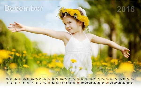 babies-calendar-2016- (12)