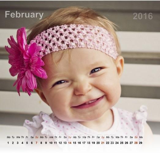 babies-calendar-2016- (2)