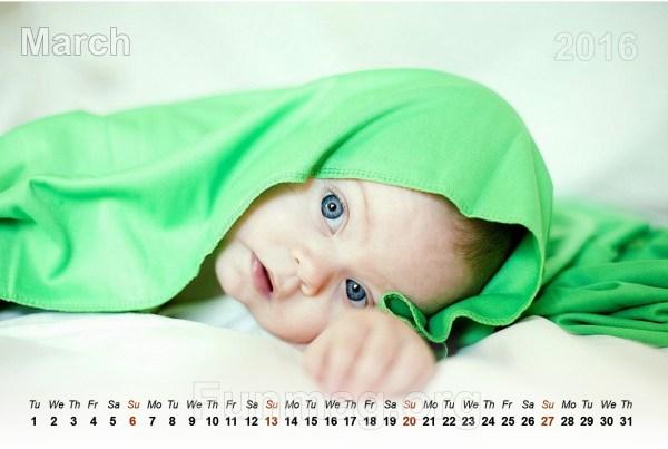 babies-calendar-2016- (3)