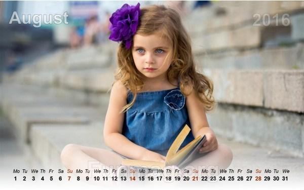 babies-calendar-2016- (8)