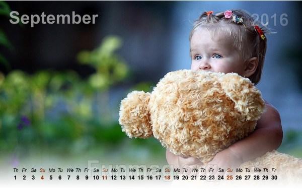 babies-calendar-2016- (9)