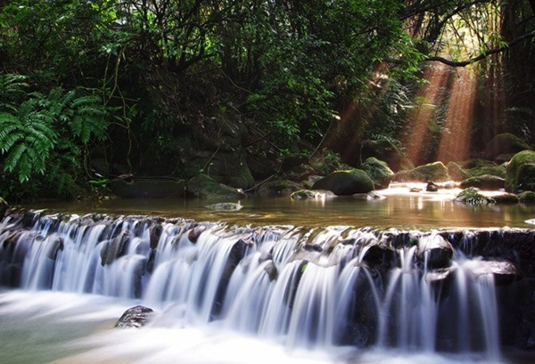 beautiful-waterfall-14-photos- (9)