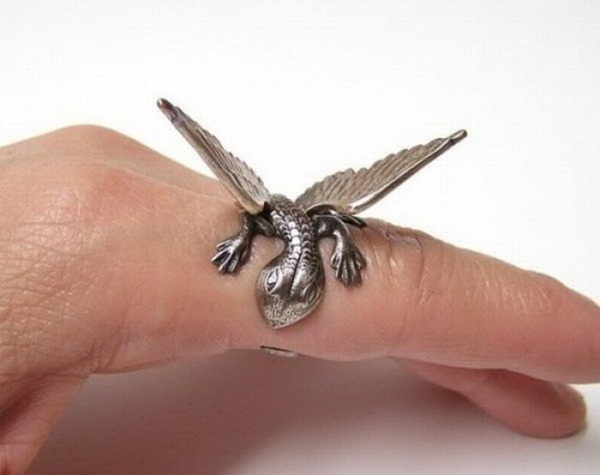 creative-ring-collection- (11)