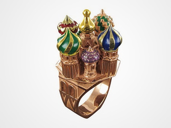 creative-ring-collection- (6)