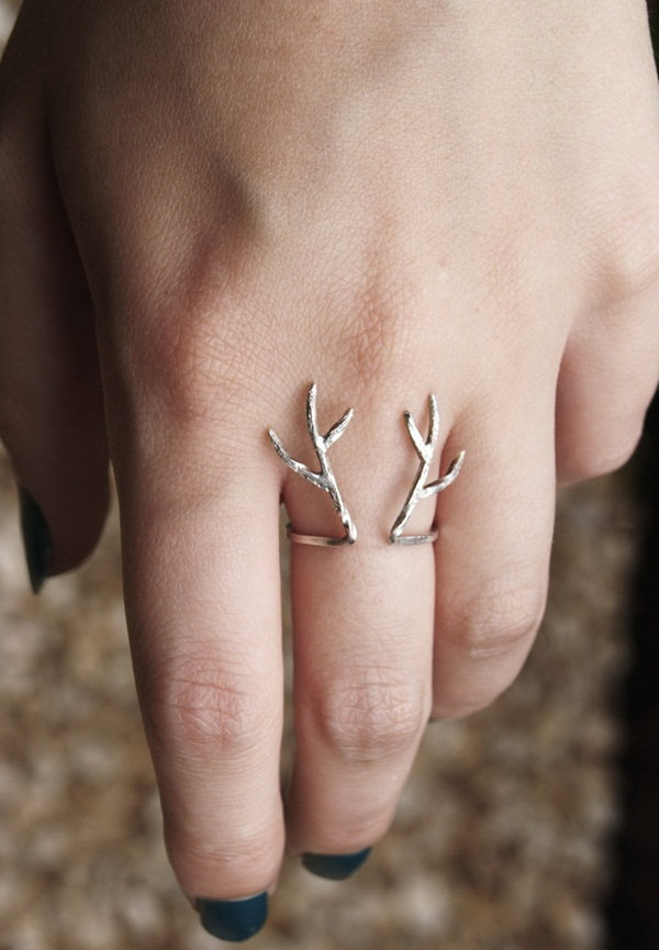 creative-ring-collection- (7)