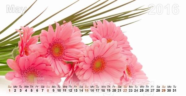 flowers-calendar-2016- (5)