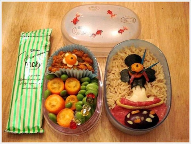 japanese-bento-box-for-kids- (5)
