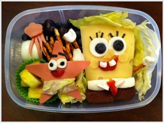 japanese-bento-box-for-kids- (7)
