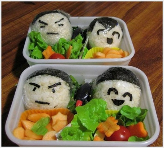 japanese-bento-box-for-kids- (8)