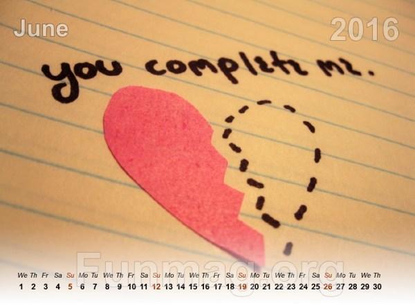 love-calendar-2016- (6)