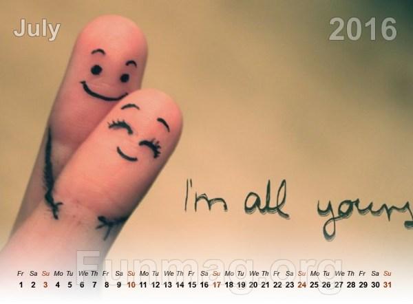 love-calendar-2016- (7)