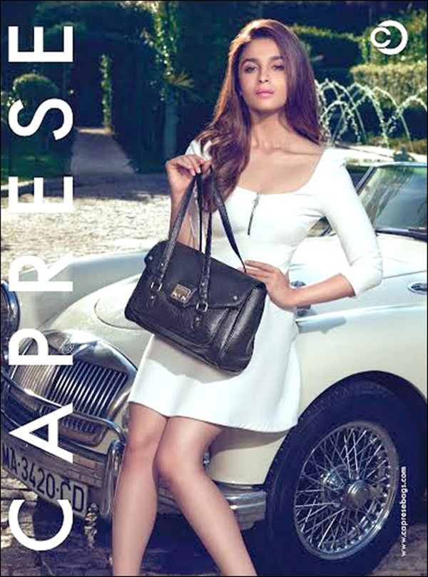 alia-bhatt-photoshoot-for-caprese-handbags- (7)