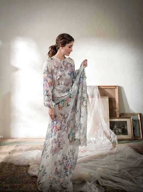 kareena-kapoor-photoshoot-for-elle-magazine-february-2016- (3)