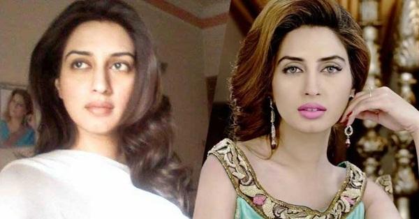 pakistani-actress-without-makeup-iman-ali- (7)