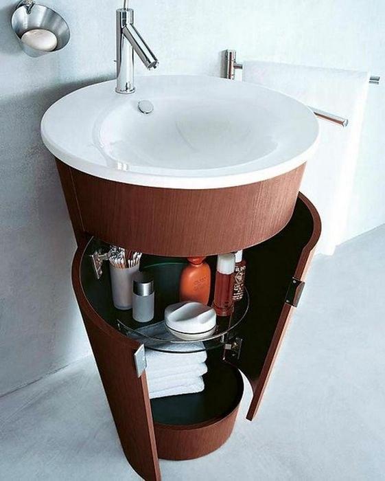small-bathroom-ideas-24-photos- (13)