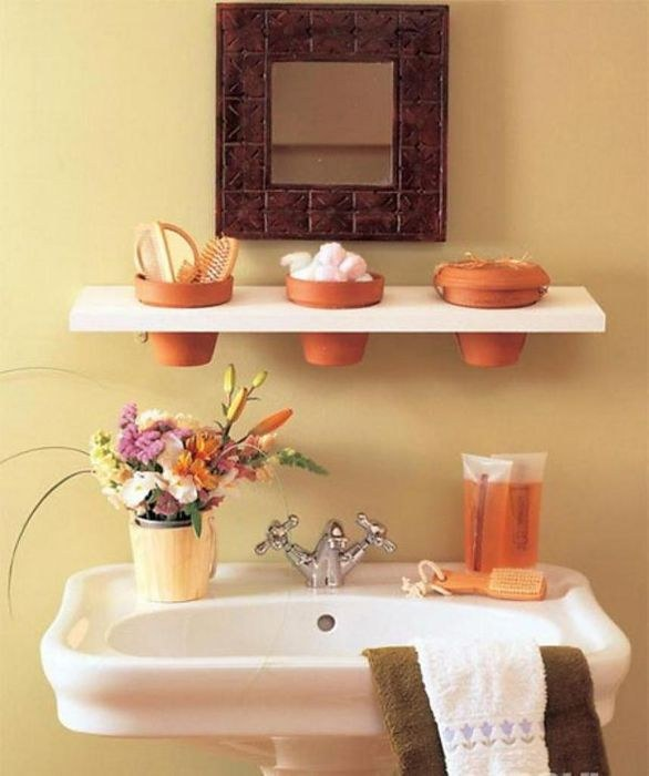 small-bathroom-ideas-24-photos- (24)