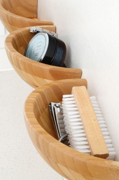 small-bathroom-ideas-24-photos- (6)