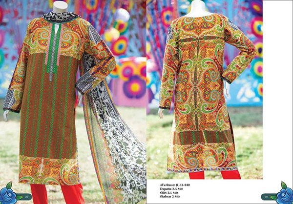summer-dresses-2016-volume-1-for-women-by-junaid-jamshed- (1)
