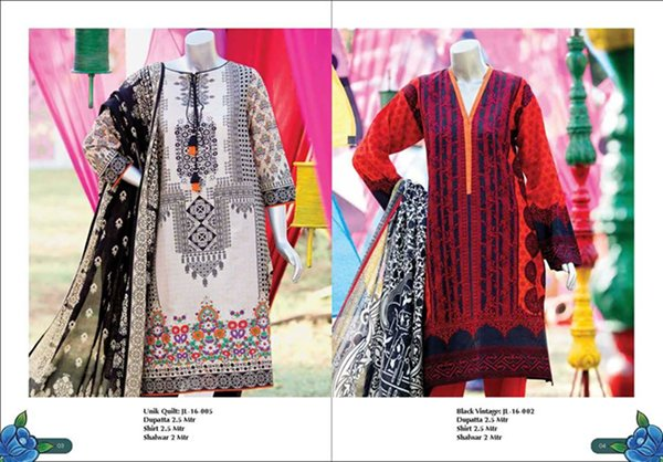 summer-dresses-2016-volume-1-for-women-by-junaid-jamshed- (5)