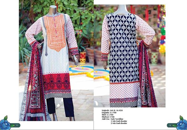 summer-dresses-2016-volume-1-for-women-by-junaid-jamshed- (6)