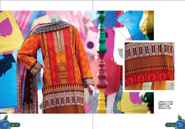 summer-dresses-2016-volume-1-for-women-by-junaid-jamshed- (9)