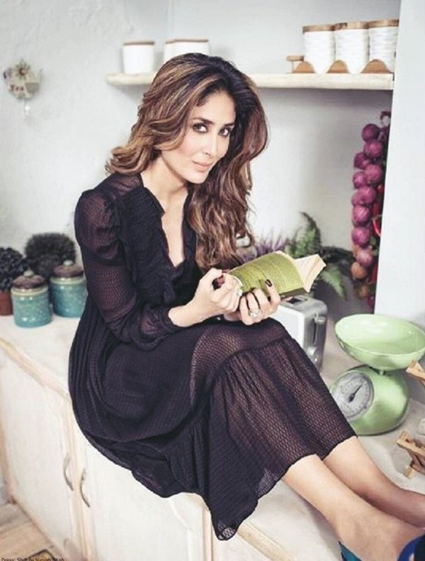 kareena-kapoor-and-arjun-kapoor-photoshoot-for-filmfare-magazine-april-2016- (3)
